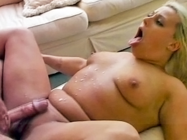 amber rayne anal video free